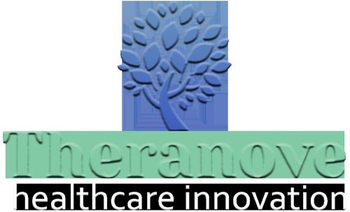 THERANOVE Dispositifs médicaux aux performances cliniquement prouvées.