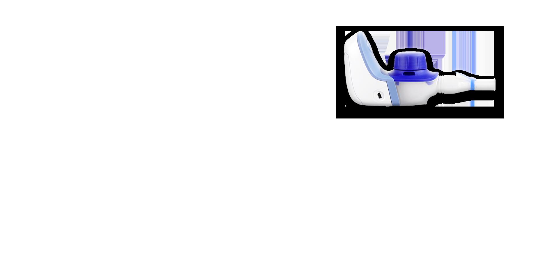 VELOX-produit