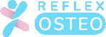 REFLEX OSTEO
